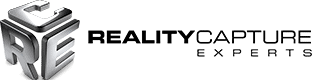 Reality Capture Expert Badge