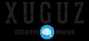Logo-Xuguz