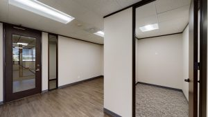 Energy-Building-400-11102020_090941