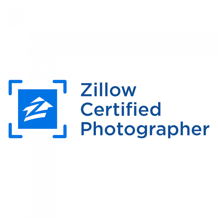 zillow-certified-photographer-700x700